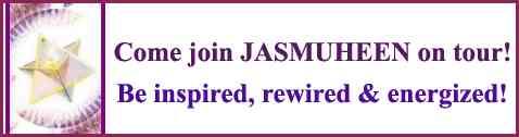 2014-jas-website-ON-TOURa