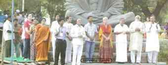 India-2012-3-sm