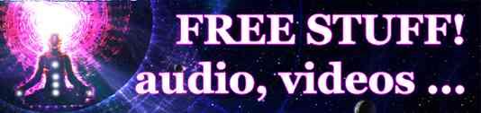 2014-jas-website-free-stuff