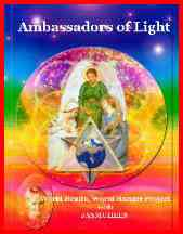 Ambassadors-of-Light-front-cover-small