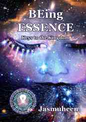 BEing-Essence-cover-small