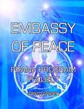 EP-PRANA-PROJECT-cover-small