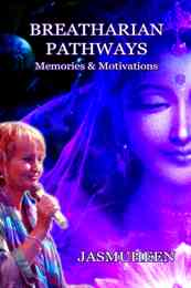 MEMORIES-MOTIVATIONS-cover-small
