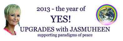 2013-upgrades-banner-JAS-small