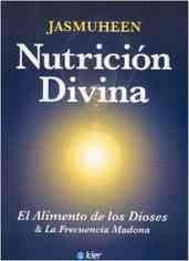 Nutricion-Divina