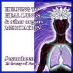 HEALING-LUNGS-MEDITATION-small