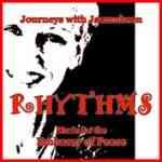 JOURNEYS-RHYTHMS-Cover-small