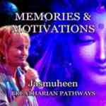 Memories-Motivations-CD-cover-small