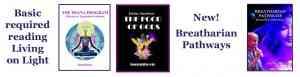 NEW-main-prana-books-web-2011-small