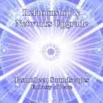 RELATIONSHIP-NETWORK-UPGRADE-blue