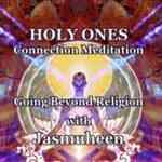 S-MM-HOLY-ONES-cov-cd