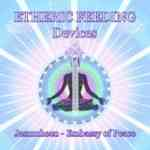 sm-ETHERIC-FEEDING-DEVICES