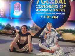 India-GCSS-2014-3-sm