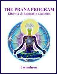 PRANAPROGRAM-english-cov-small
