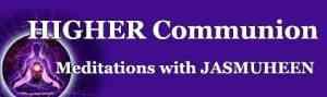 2014-jas-meditations-HIGHER-COMMUNION