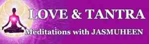 2014-jas-meditations-LOVE-TANTRA