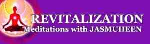 2014-jas-meditations-REVITALIZATION