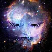 Breathe-cosmic-small