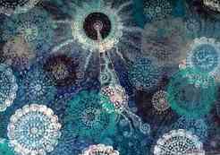 Cosmic-Mandalas-1-web
