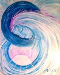 Cosmic-birthing-2