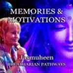 Breatharian Pathways Audio book