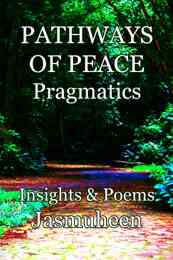 PATHWAYS-OF-PEACE-book-cover-small