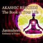 S-MM-AKASHIC-BOOK