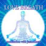 SM-LOVE-BREATH-MEDITATION-2010
