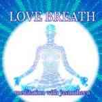 SM-LOVE-BREATH-MEDITATION-2010