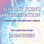 SOURCE-POINT-REGENERATION-small