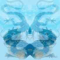 dragons-web