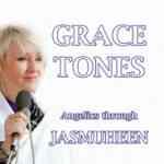 iTunes-GRACE-TONES-small
