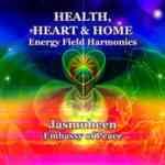 sm-HEALTH-HEART-HOME-HARMONICS