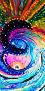 sm-cosmic-mother