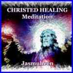 small-CHRISTED-HEALING