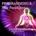 small-PROGRAMMING-newparadigms