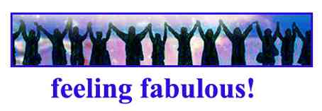 2015-feeling-fabulous