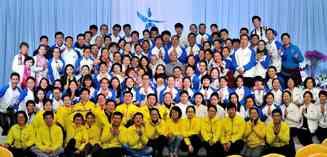 S-Jas-Stillness-Team-Combines-Dontai-dec-15