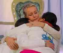 S-Jas-precious-hug-time-Combines-Dontai-dec-15
