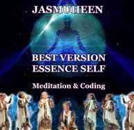 Best Version Free & Fabulous Meditation