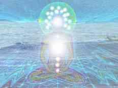 Meditator - 1 - small