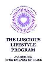 The Luscious Lifestyle Program
