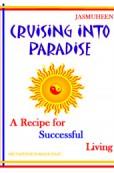 Cruising Into Paradise