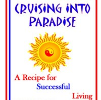 Cruising-Into-Paradise-cover-lulu-small