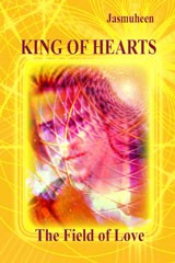 King of Hearts – The Field of Love (Book 2)