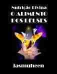 Portuguese – Nutrição Divina – O Alimento dos Deuses