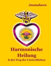German – Harmonische Heilung
