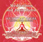 German – Guardian Angel & Body Connection Meditation