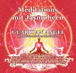German – Guardian Angel & Body Connection Meditation