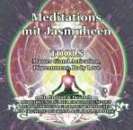 German – Tools Meditation